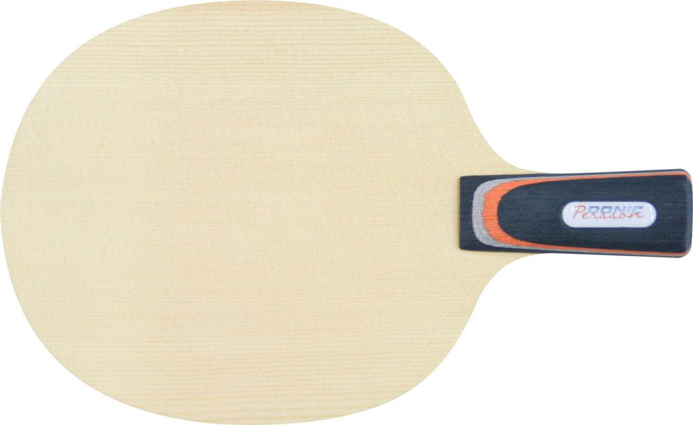 【ラッキーシール対象】DONIC(ドニック)卓球ラケット【卓球 中国式ペンラケット】 パーソンCFZ 中国式BL114CH