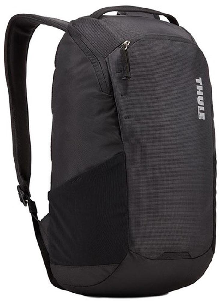 【ラッキーシール対象】スーリー(THULE)カジュアルバッグThule EnRoute Backpack 14L3203586