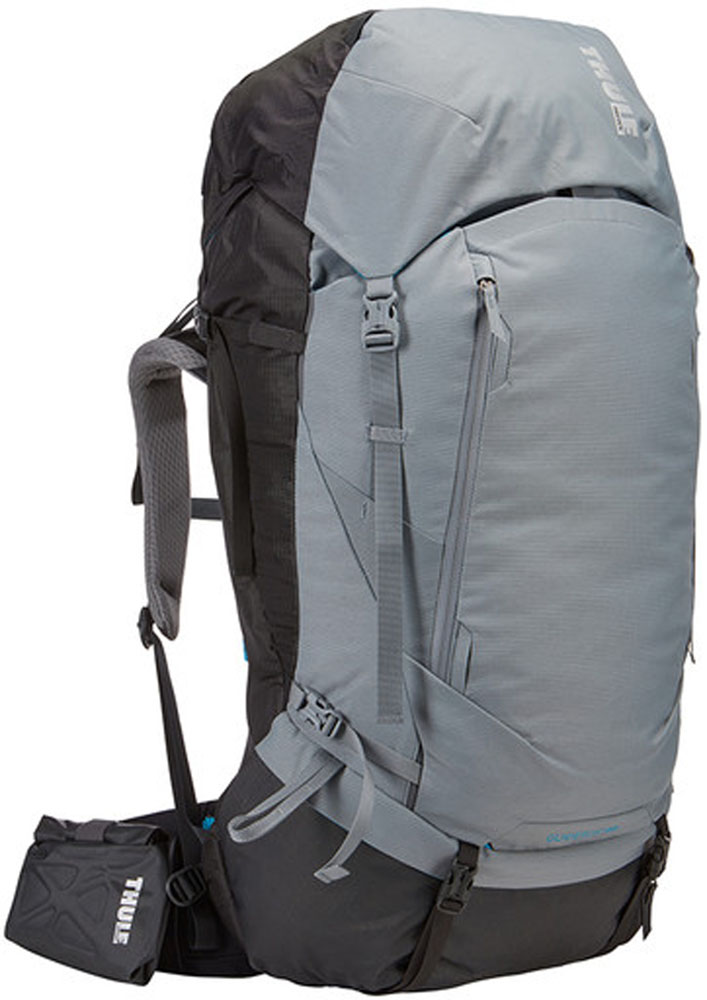スーリー(THULE)カジュアルGuidepost 65L Women's Monument222202