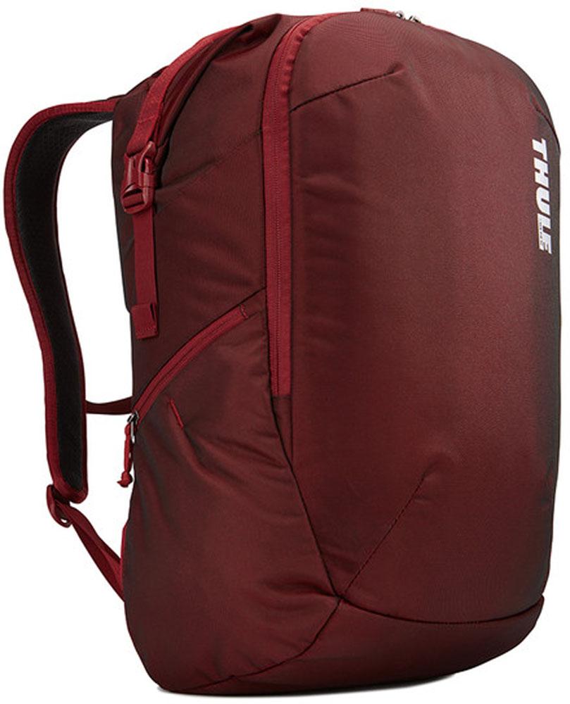 スーリー(THULE)カジュアルバッグThule Subterra Travel Backpack 34L3203442