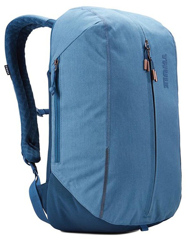 スーリー(THULE)カジュアルバッグThule Vea Backpack 17L3203507