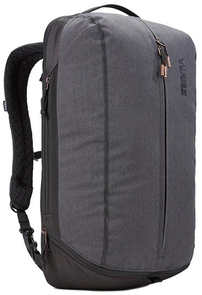【ラッキーシール対象】スーリー(THULE)カジュアルバッグThule Vea Backpack 21L3203509