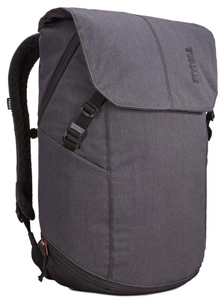 【ラッキーシール対象】スーリー(THULE)カジュアルバッグThule Vea Backpack 25L3203512