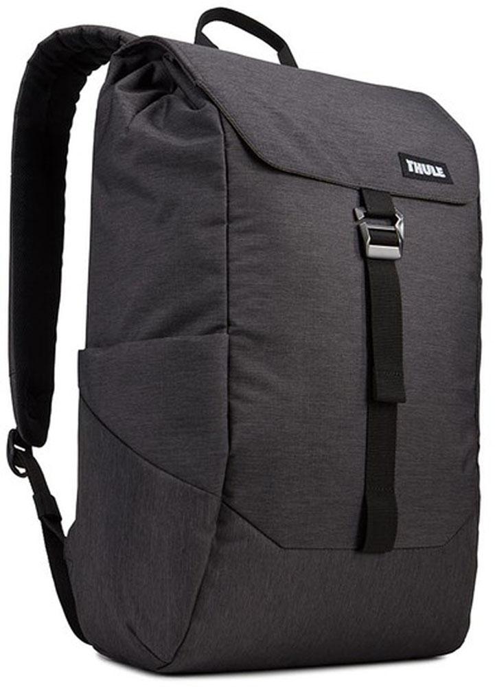 スーリー(THULE)カジュアルThule Lithos Backpack 16L3203627