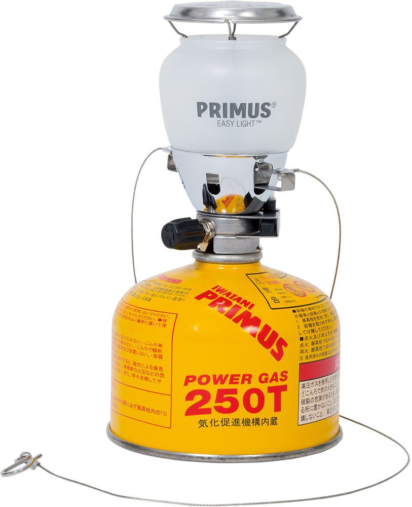 【ラッキーシール対象】PRIMUS(プリムス)アウトドア食器・燃料2245ランタン IP2245AS                 IP2245AS