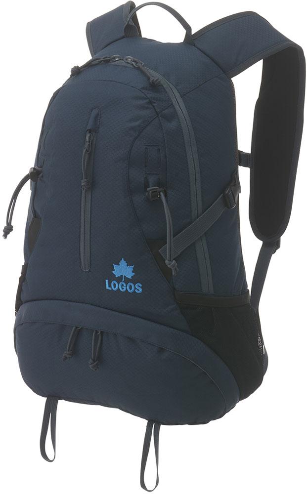 ロゴス(LOGOS)アウトドアサーマウント20 MBP(ネイビ)88250088