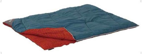 【ラッキーシール対象】ロゴス(LOGOS)アウトドアグッズその他ミニバンぴったり寝袋・-2(冬用)72600240