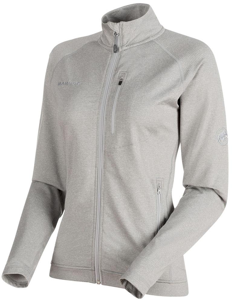 MAMMUT(マムート)アウトドアウインドウェアEXCURSION Jacket Women101400550AGRANIT MELAN