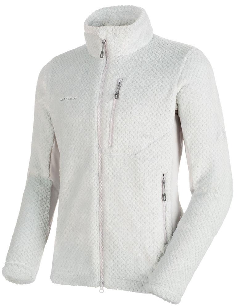 【ラッキーシール対象】MAMMUT(マムート)アウトドアウインドウェアGOBLIN Advanced Jacket Men101422991MARBLE