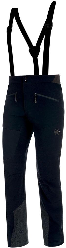 MAMMUT(マムート)アウトドアBase Jump So Touring Pants Men102100120