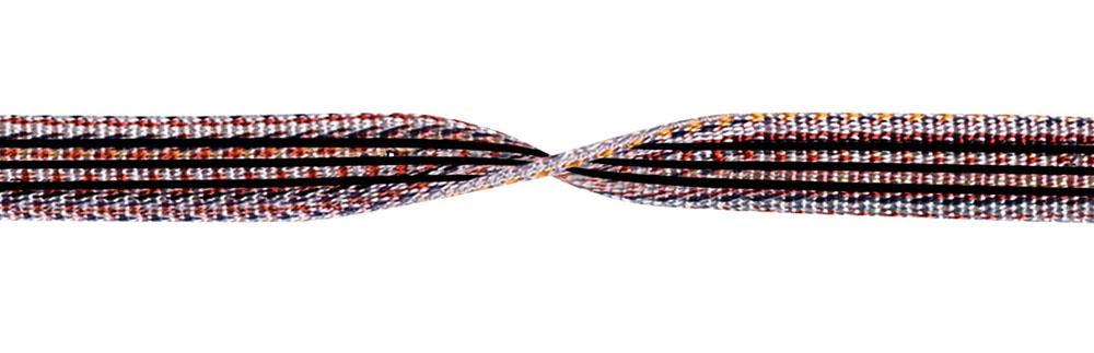 【ラッキーシール対象】MAMMUT(マムート)アウトドアスウェット・トレーナTubular Webbing 16.0215000010TRANSFORMER