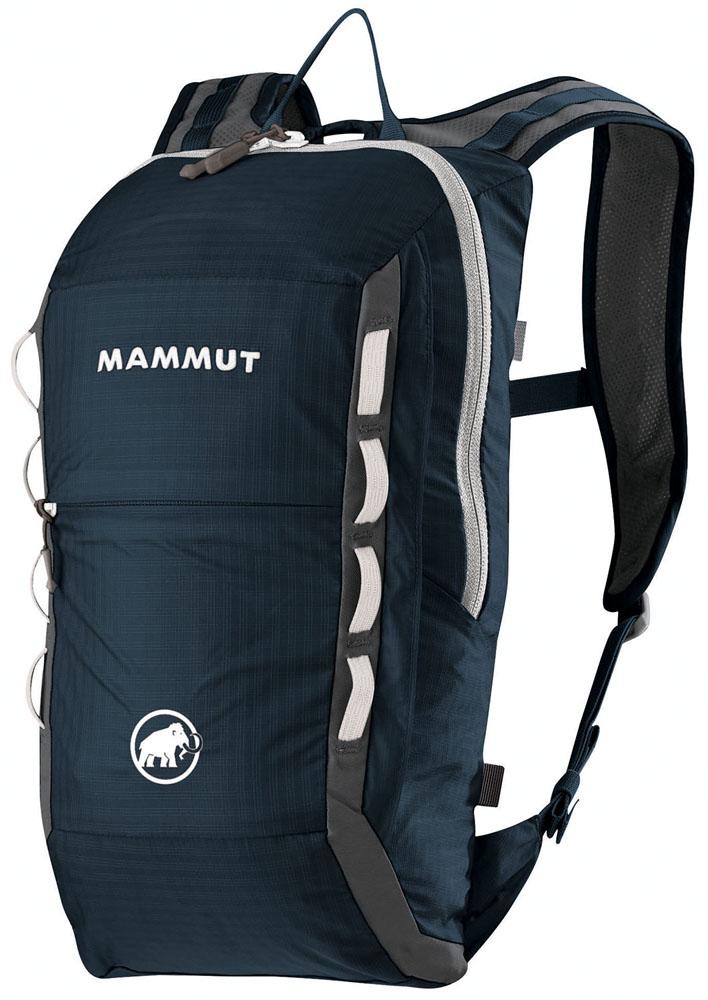 【ラッキーシール対象】MAMMUT(マムート)アウトドアバッグNeon Light251002490JAY