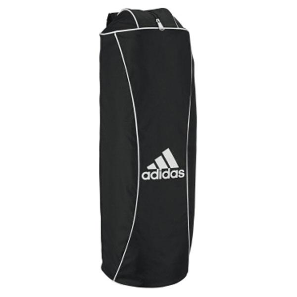 adidas(アディダス)サッカーボールバッグ3個入れAKS304