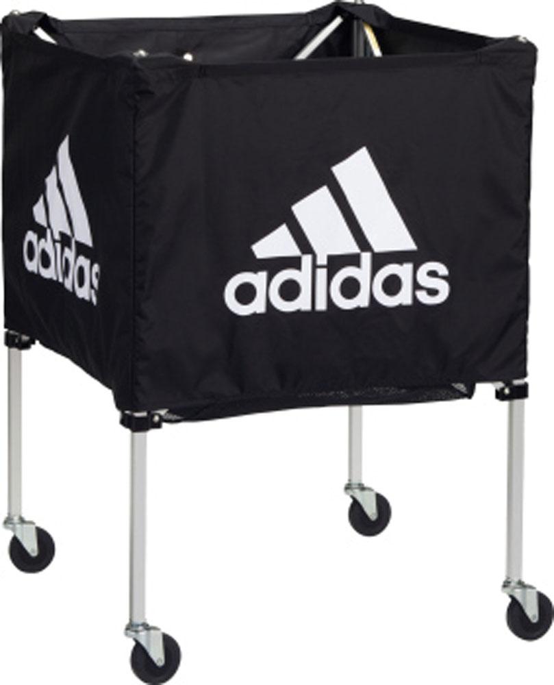 【ラッキーシール対象】adidas(アディダス)サッカーグッズその他ボールキャリアー 黒ABK20BK2