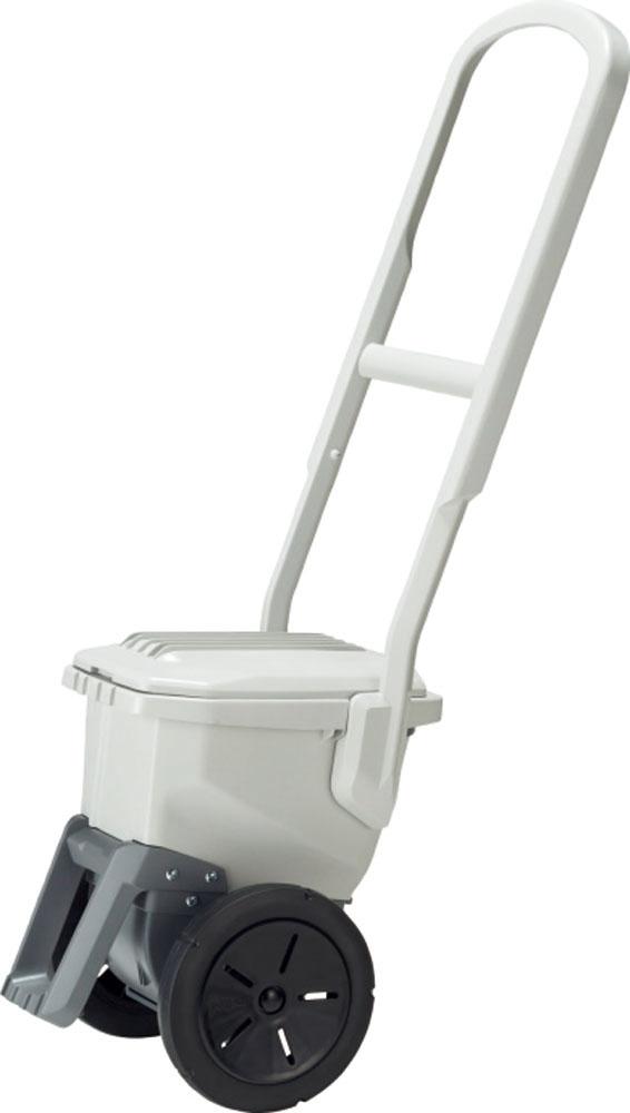ライト モルテン(Molten)サッカーレーザーライナー 2輪WG00320507