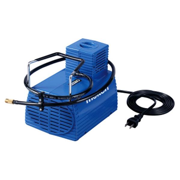 【ラッキーシール対象】モルテン(Molten)学校体育器具器具・備品ミニコンプレッサーMCS