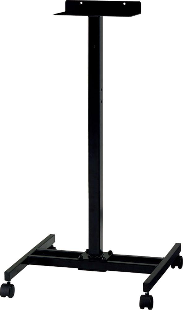 【ラッキーシール対象】モルテン(Molten)マルチSP器具・備品フロアスタンドUF0050