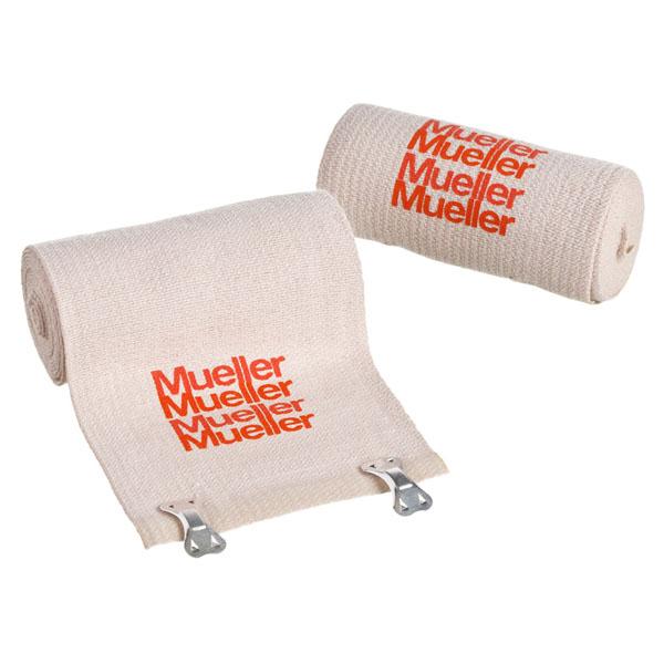 Mueller(ミューラー)ボディケアエラスチックバンデージ 102mm050103