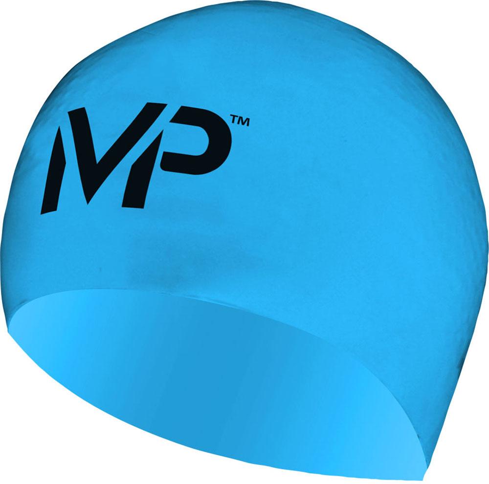 アクアスフィア 超特価SALE開催 水泳水球競技 帽子 ブルー ブルー×ブラック253679 ブラック 新作続 アクアスフィア水泳水球競技レースキャップ
