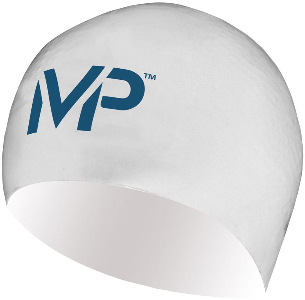 ラッピング無料 送料無料でお届けします アクアスフィア 水泳水球競技 帽子 ホワイト ホワイト×ネイビー253681 ネイビー アクアスフィア水泳水球競技レースキャップ