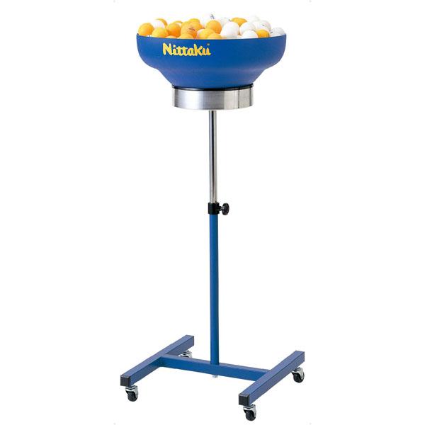 【ラッキーシール対象】ニッタク(Nittaku)卓球器具・備品トレボックスNT3391