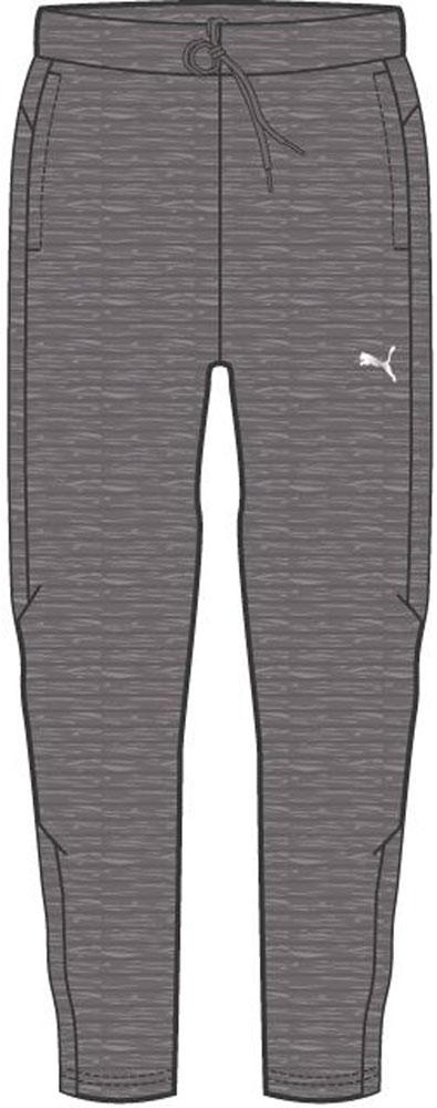 PUMA(プーマ)ウエルネスN.R.G. トレーニング パンツ517868