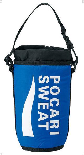 ポカリスエット 年間定番 ボディケア グッズその他 33483348 ポカリスエットポカリスエットスクイズボトルカバー 物品