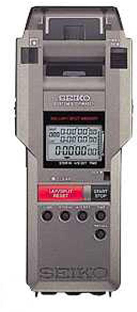 SEIKO(セイコー)マルチSPシステムストップウオッチSVAS013