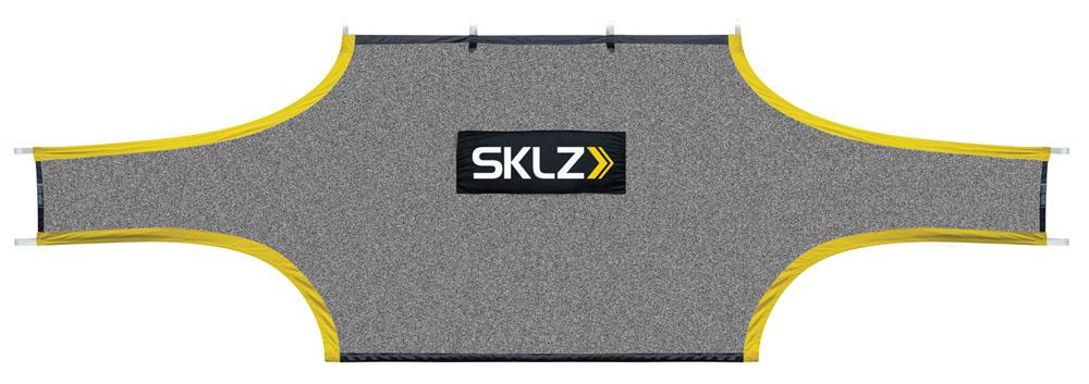 【ラッキーシール対象】SKLZ(スキルズ)サッカー器具・備品サッカー シューティングトレーナー ゴールショット GOALSHOT027863