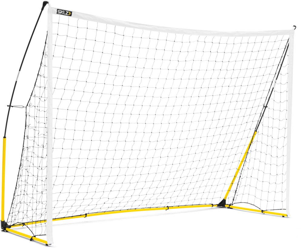 【ラッキーシール対象】SKLZ(スキルズ)サッカー器具・備品フットサル トレーニング クイックスター フットサルゴール QUICKSTER FUTSAL GOAL028631