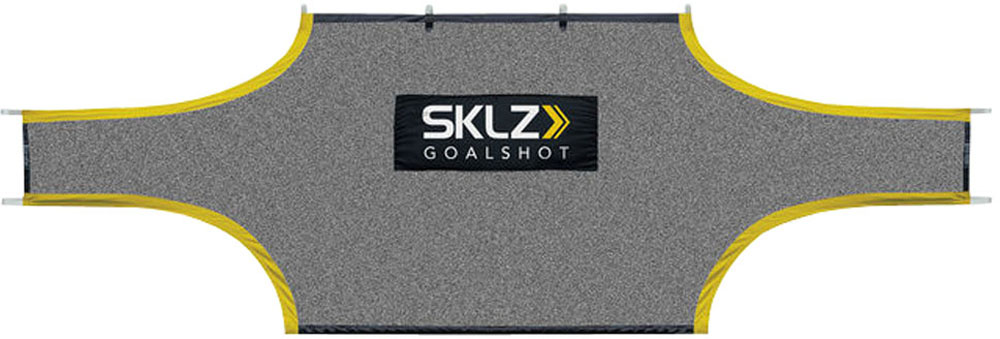 SKLZ(スキルズ)サッカー少年用 サッカー シューティングトレーナー ゴールショット 5m×2m032720