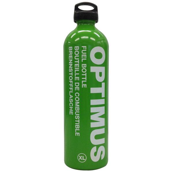 オプティマス(OPTIMUS) アウトドア グッズその他 【25日限定P最大10倍】オプティマス(OPTIMUS)アウトドアチャイルドセーフ フューエルボトル XL(1300ml)11025