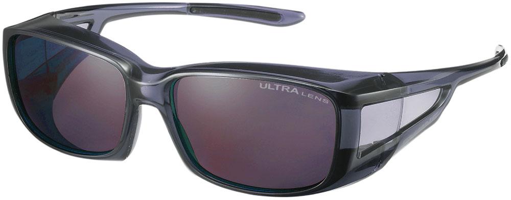 SWANS(スワンズ)マルチSPOG4-0170 Over Glasses フルリムタイプOG40170