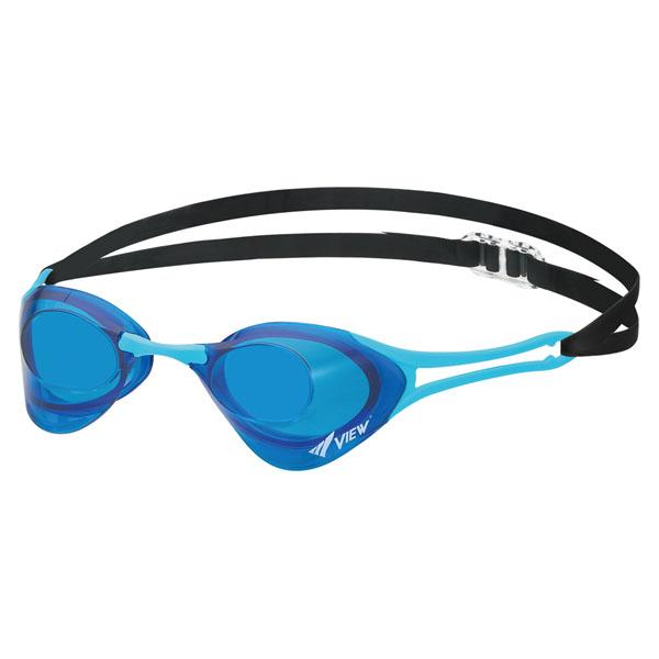VIEW(ビュー)水泳水球競技Blade ZEROV127
