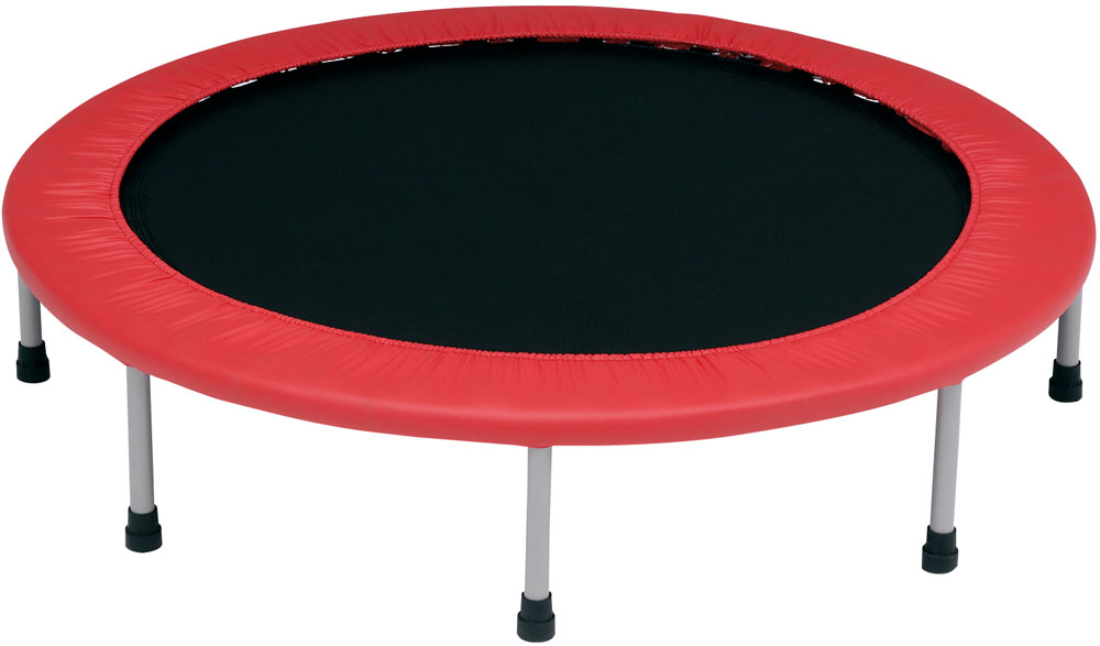 トーエイライト学校体育器具ジャンピングシェイプ120H7158