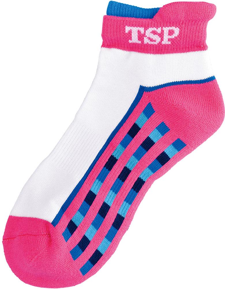 TSP卓球卓球 ソックス SX-017ソックス037429