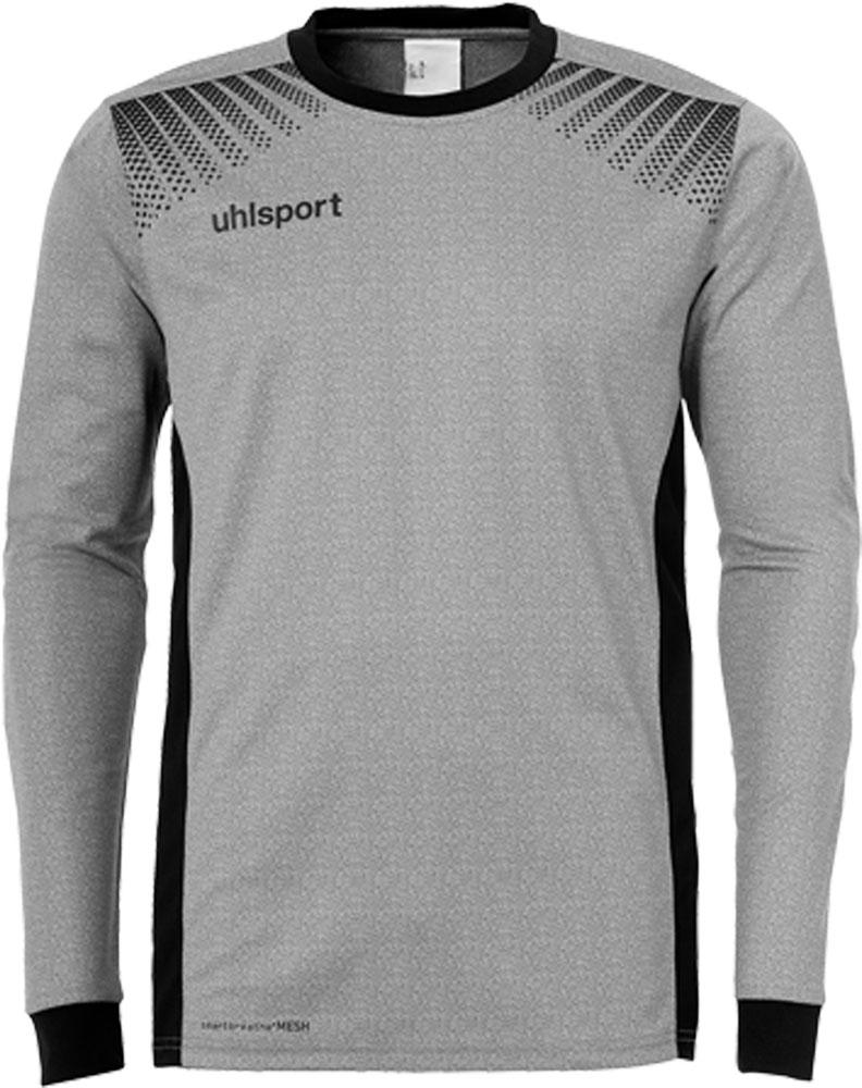 uhlsport(ウールシュポルト)サッカーゴール ゴールキーパーシャツ1005614
