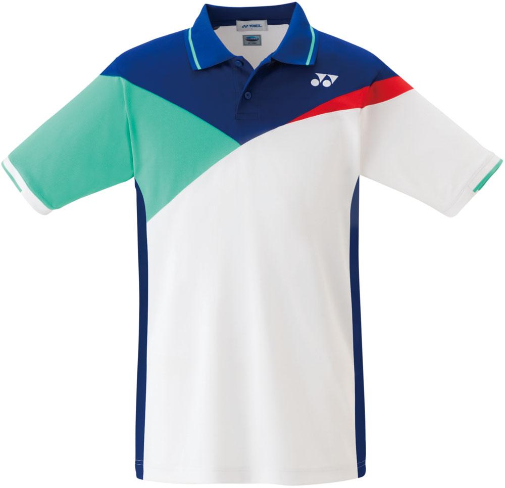 Yonex(ヨネックス)テニスゲームシャツ メンズ10263