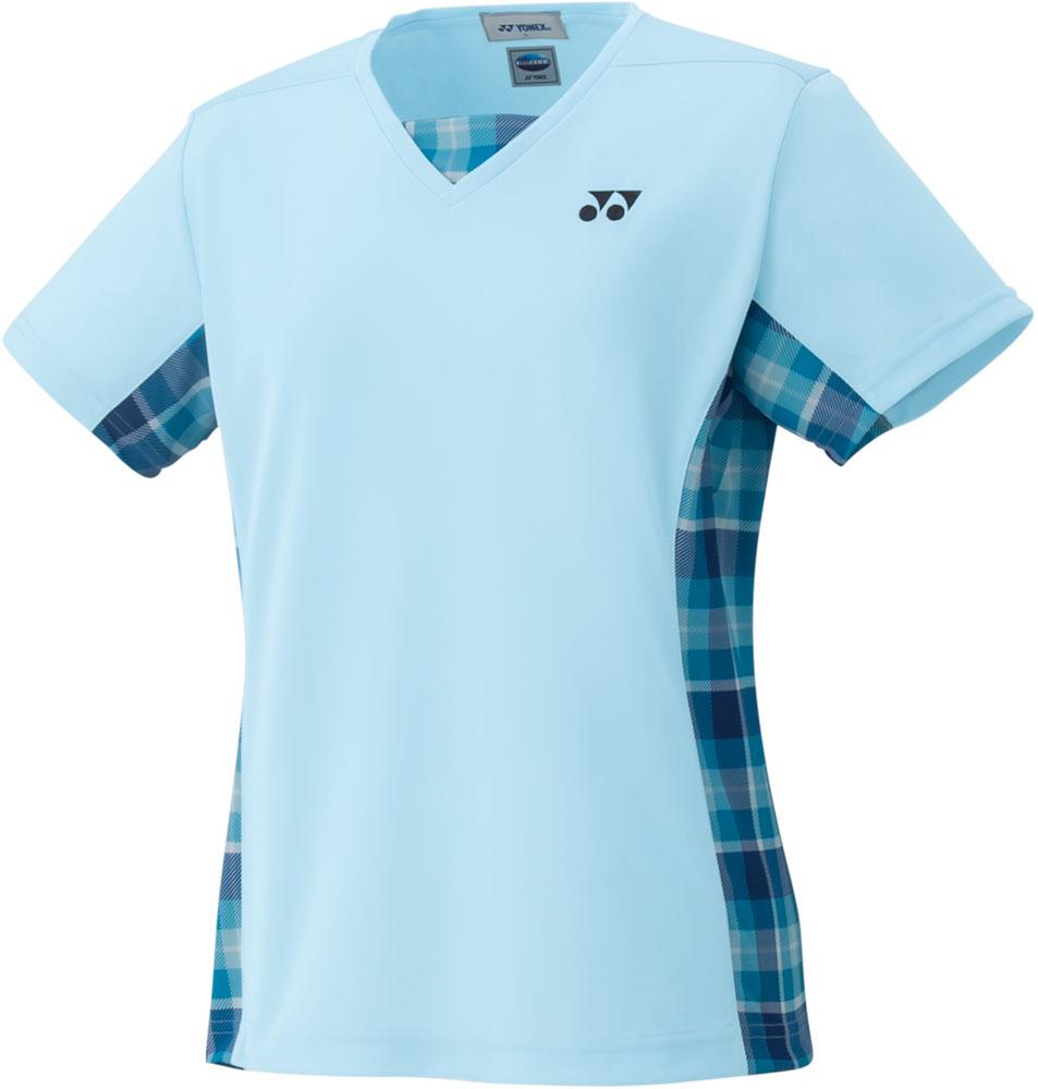 Yonex(ヨネックス)テニス(レディース テニス・バドミントンウェア) レディース シャツ20396