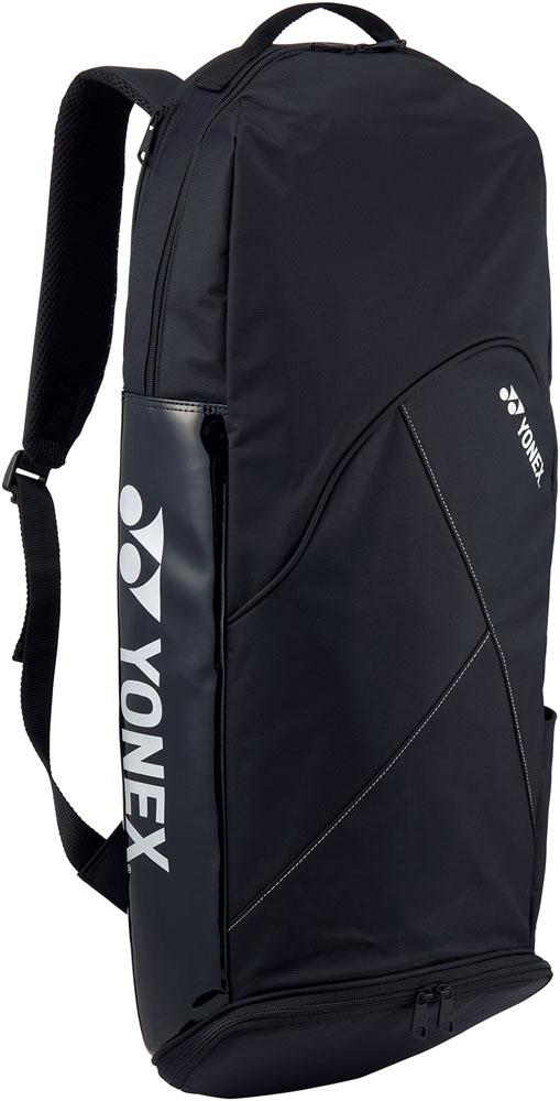 Yonex(ヨネックス)テニスラケットバックパック (テニス2本用)BAG1938