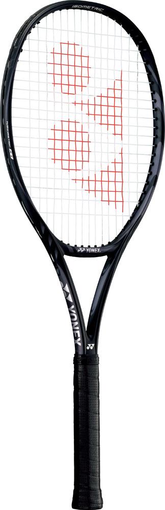 Yonex(ヨネックス)テニスVコア 9818VC98