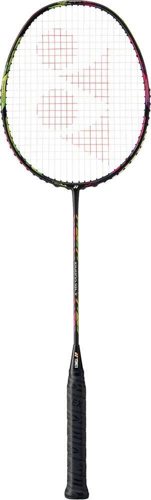 【ラッキーシール対象】Yonex(ヨネックス)バドミントンラケットバドミントンラケット(フレームのみ) DUORA 10 LT デュオラ10LTDUO10LTピンク/イエロー