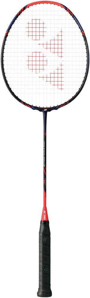 【ラッキーシール対象】Yonex(ヨネックス)バドミントンラケット【バドミントンラケット】 ボルトリックグランツ VOLTRIC GlanZ(フレームのみ)VTGZサファイアネイビー