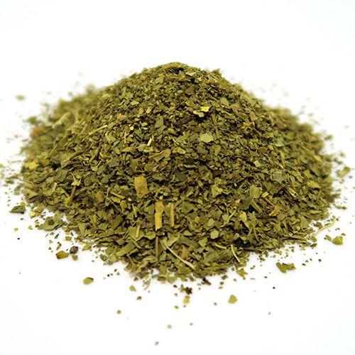 爆安プライス 豊富な栄養を含む奇跡の木 驚きの値段で Moringa モリンガ ※ネコポス非対応 100g カット