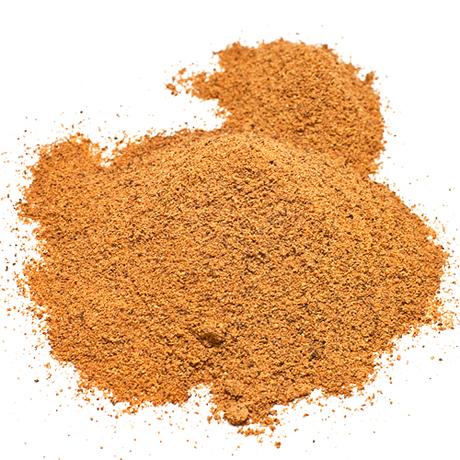 甘い香りと上品なほろ苦さ Nutmeg Powder ナツメグ パウダースパイス 100g 商品合計200g以下でネコポス可能 高品質 スパイス 980円以上で送料無料 粉末 香辛料 3 今だけ限定15%OFFクーポン発行中