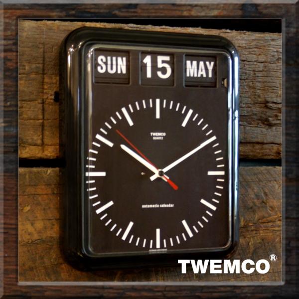 【TWEMCO】TWEMCO BQ-12B (bq-12b) □