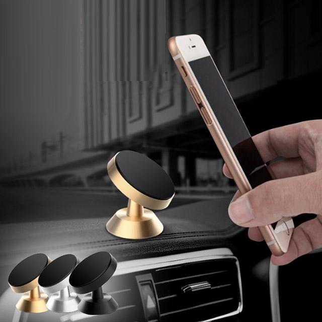送料無料 強力磁石ガッチリ固定 驚きの値段で スマートフォン 車載ホルダー 車載スタンド 車載フォルダー マーケティング iphone xperia タブレット ipad itap マグネット車載 強力 磁気車載 エクスペリア iPhone7 磁石 磁石ガッチリ固定 iPhone8 スマホホルダー アイタップ