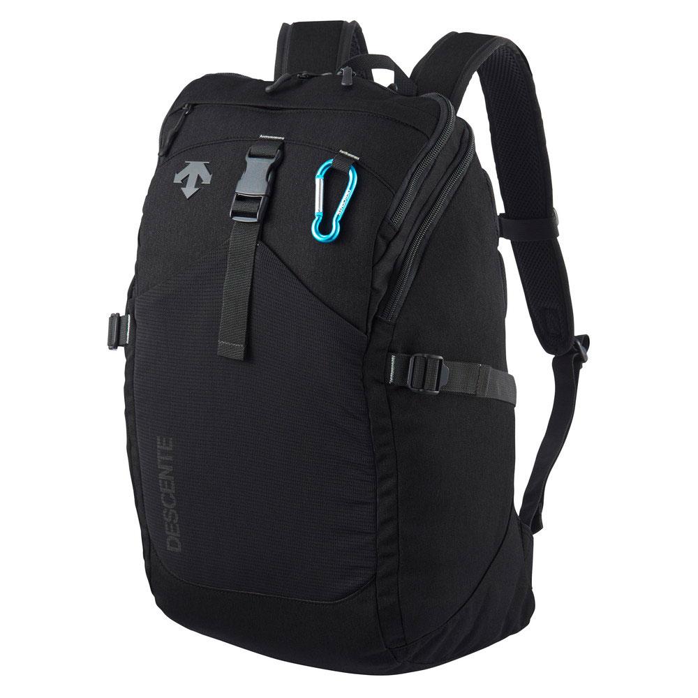 DESCENTE(デサント) DMAPJA13 バックパック スポーツバッグ カバン 鞄 デイパック リュック