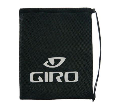 Salomon, Line, Giro Ski Bags  