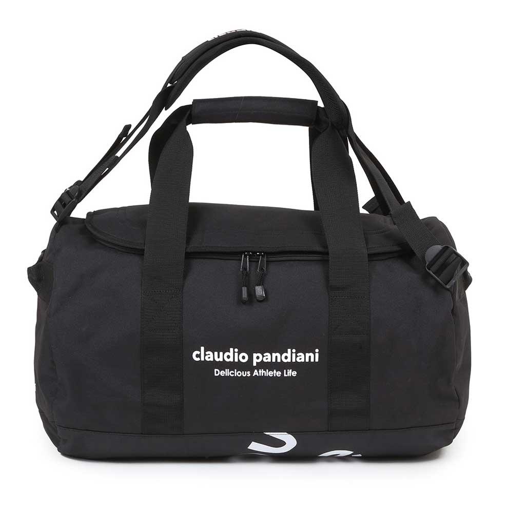 claudio pandiani(クラウディオパンディアーニ) CP17552 3本の矢 3WAYバッグ 遠征バッグ【SALE】